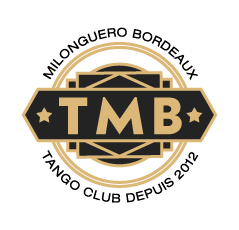 TMB - Bordeaux Tango Club