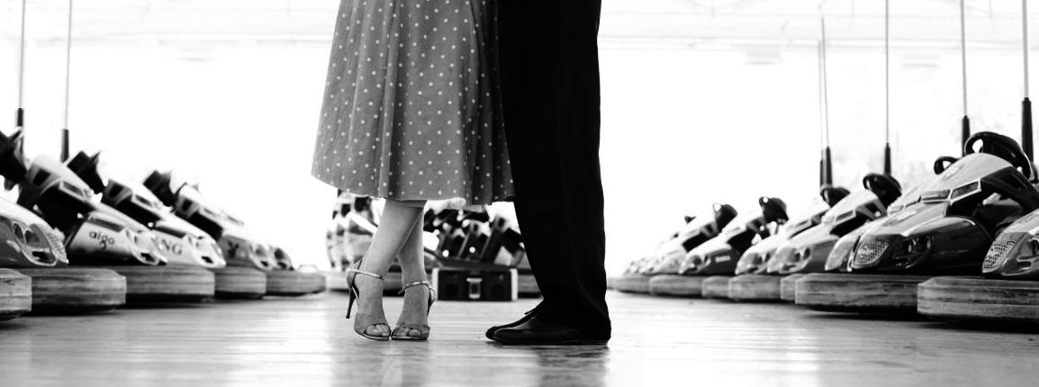 TMB- Bordeaux Tango Club - Cours-Tango-Argentin