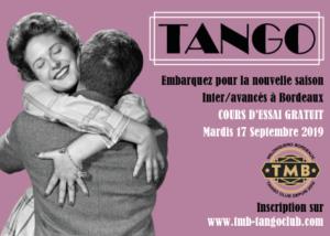 tangobordeauxargentin