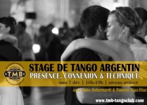 tango-anne-damien-bordeaux